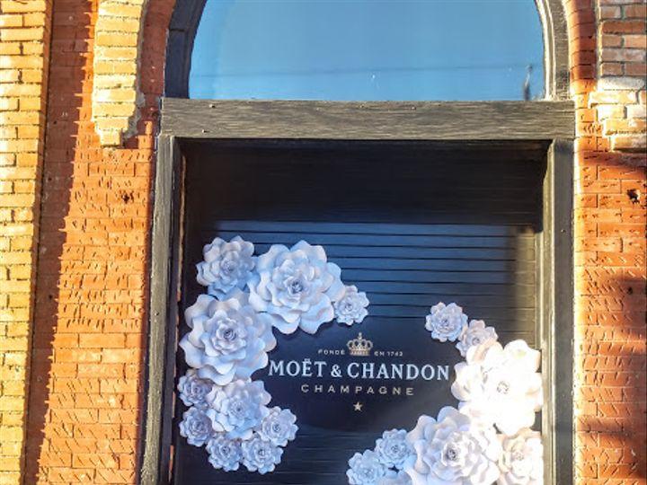 Tmx 20181120 163459 51 968782 Dallas, TX wedding florist