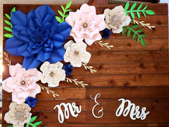 Tmx 20190121 155158 51 968782 V1 Dallas, TX wedding florist