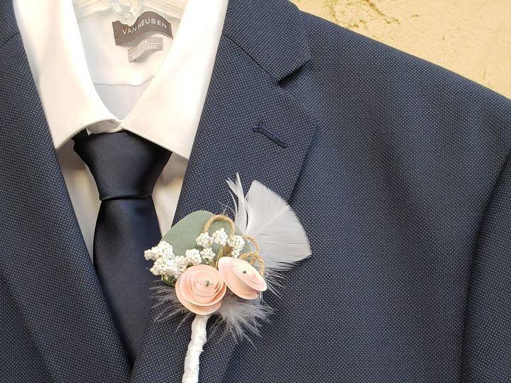 Tmx 20190124 172950 51 968782 Dallas, TX wedding florist