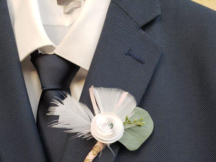 Tmx 20190124 173044 51 968782 Dallas, TX wedding florist