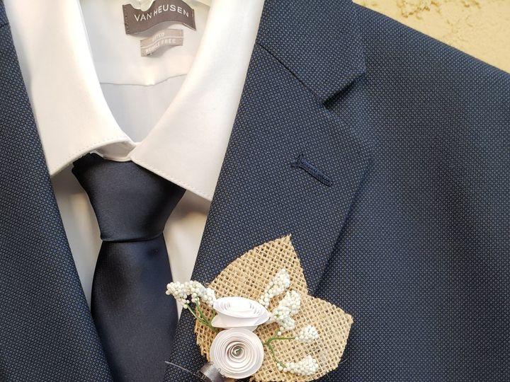Tmx 20190124 173146 51 968782 Dallas, TX wedding florist