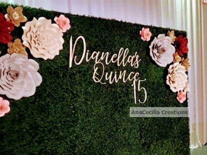 Tmx Image 1 51 968782 Dallas, TX wedding florist