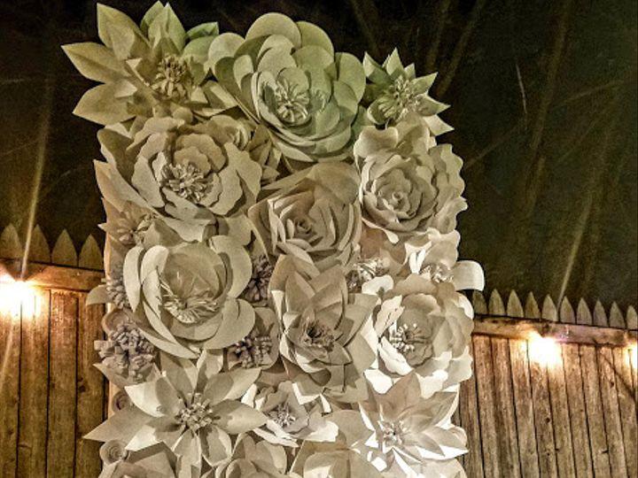 Tmx Img 20180919 130422 322 51 968782 Dallas, TX wedding florist