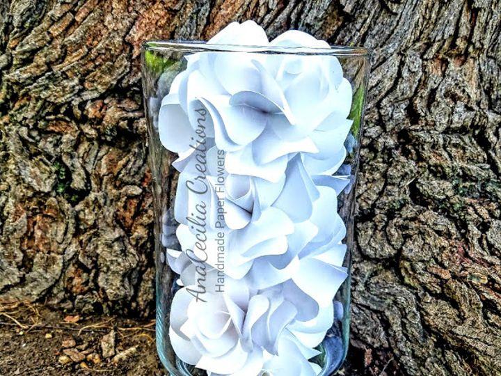 Tmx Watermark 2018 12 27 13 55 02 51 968782 Dallas, TX wedding florist