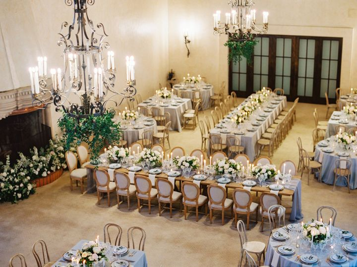 Tmx Matt Laura 119 51 998782 157416907719863 Sacramento, CA wedding rental