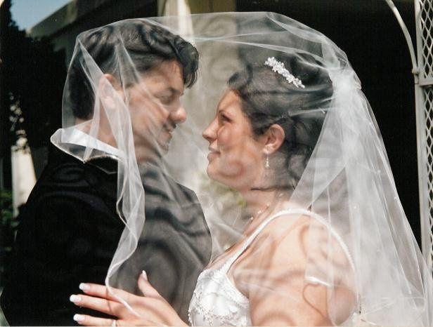 Tmx 1348841595793 TanJoeKar Hillsborough, NJ wedding photography