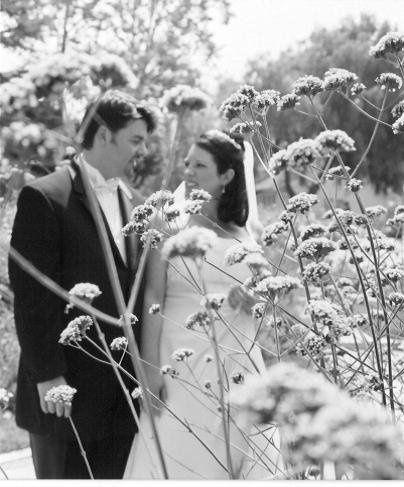 Tmx 1348841596616 TanJoeKar2 Hillsborough, NJ wedding photography