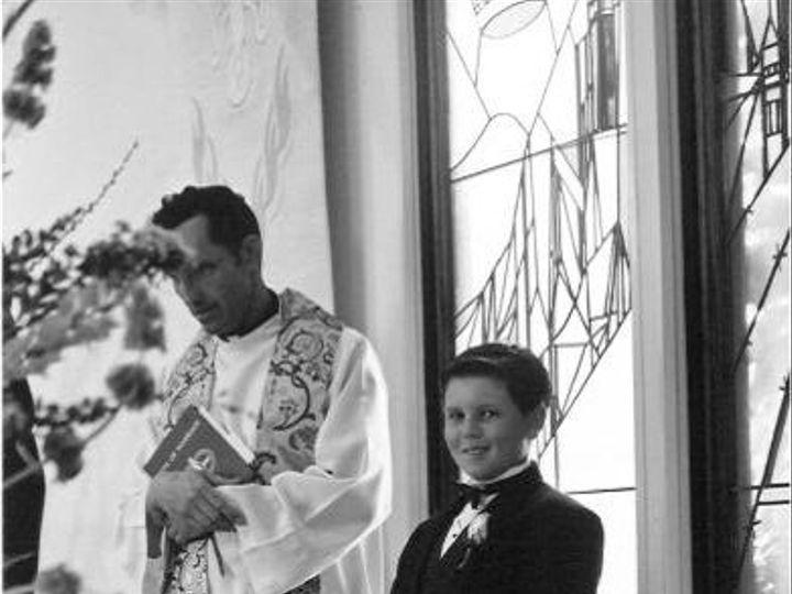 Tmx 1348841598416 TanKarbro Hillsborough, NJ wedding photography