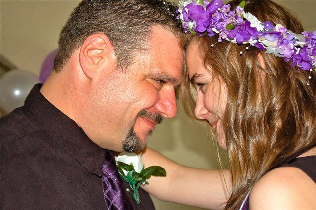 Tmx 1348841603166 Therjoshwed5 Hillsborough, NJ wedding photography