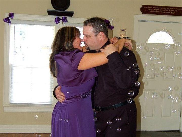 Tmx 1348841605881 Therjoshwed6 Hillsborough, NJ wedding photography