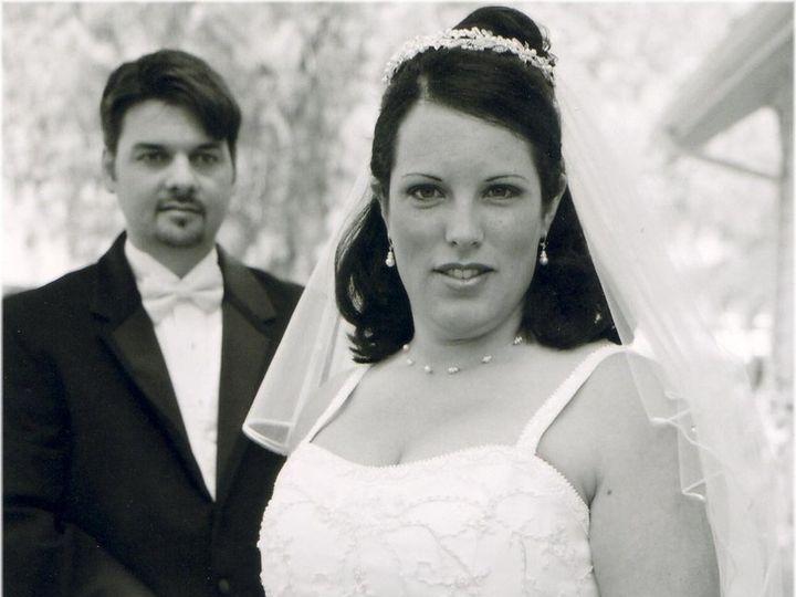 Tmx 1348841608091 Wedding2 Hillsborough, NJ wedding photography