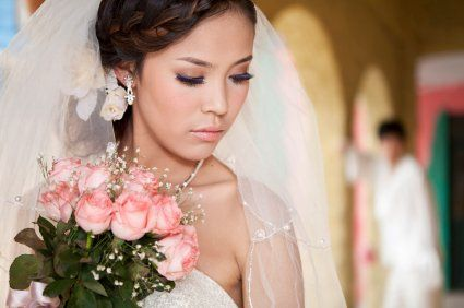 Tmx 1348841672873 Shianwedding Hillsborough, NJ wedding photography