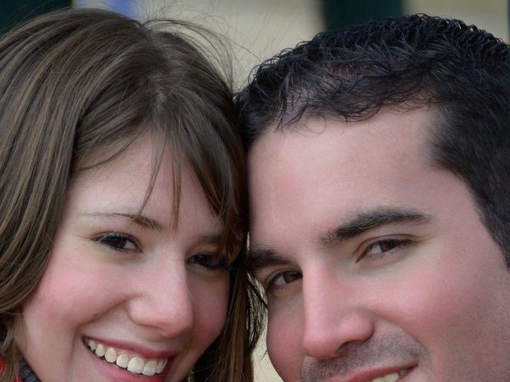 Tmx 1364325072356 DSC0225pp Hillsborough, NJ wedding photography