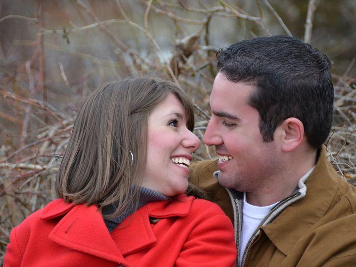 Tmx 1364325280546 DSC0272pp Hillsborough, NJ wedding photography