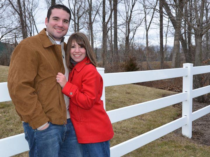 Tmx 1364325364325 DSC0277 Hillsborough, NJ wedding photography