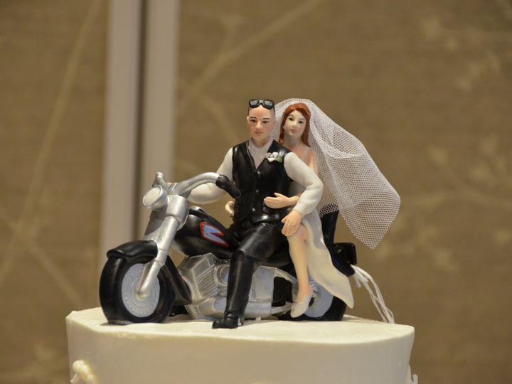 Tmx 1372168796833 Dsc0453 Hillsborough, NJ wedding photography