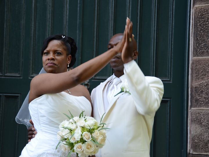 Tmx 1372168889702 Dsc1045 Hillsborough, NJ wedding photography