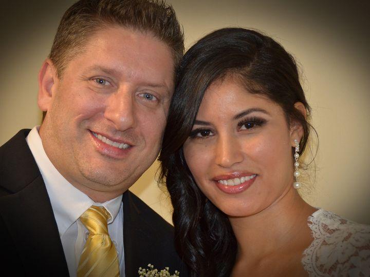 Tmx 1372168919867 Dsc1456edited 1 Hillsborough, NJ wedding photography