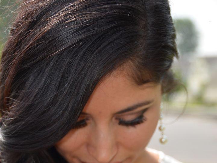 Tmx 1372168929198 Dsc1491 Hillsborough, NJ wedding photography
