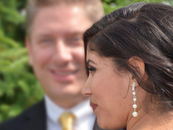 Tmx 1372168937717 Dsc1512edited 1 Hillsborough, NJ wedding photography