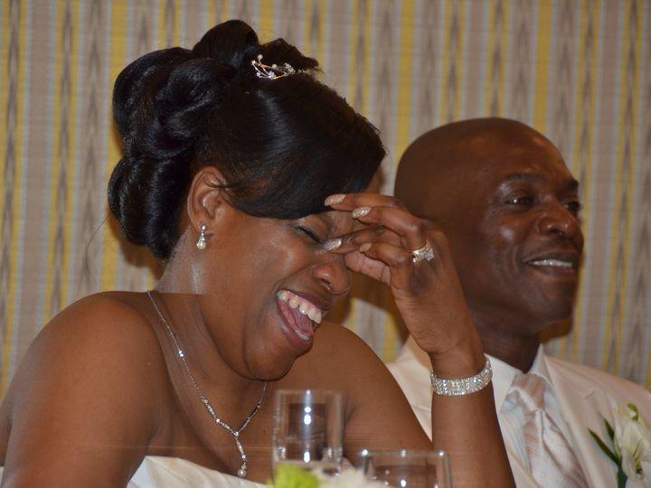 Tmx 1372169124186 Dsc1330 Hillsborough, NJ wedding photography