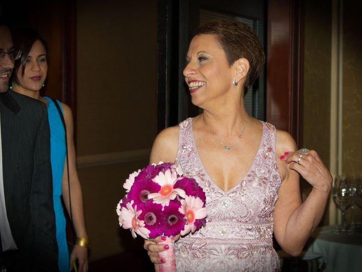 Tmx 1372169133045 Dsc1719 Hillsborough, NJ wedding photography