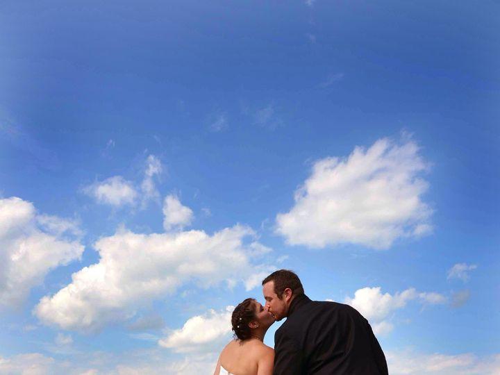 Tmx 1383936794225 Big Sky Kis Hillsborough, NJ wedding photography