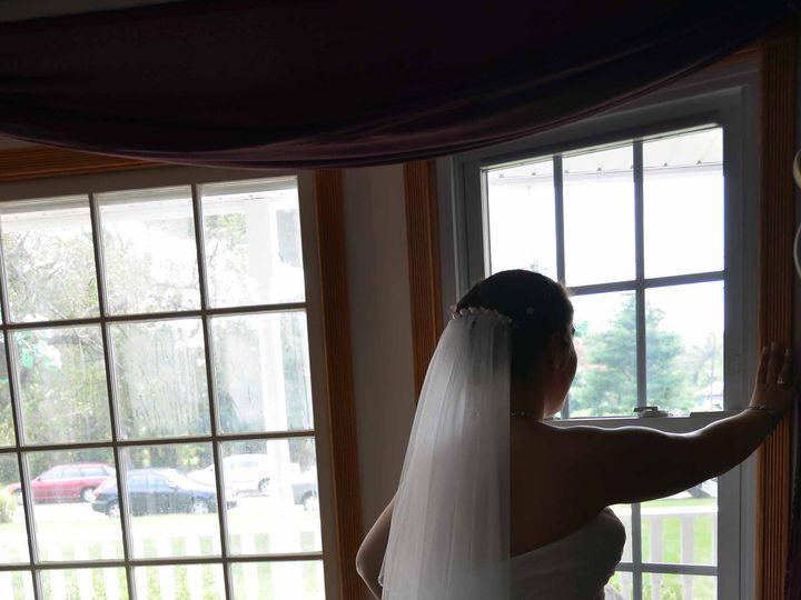Tmx 1383936811432 Dsc2807autofix Cop Hillsborough, NJ wedding photography