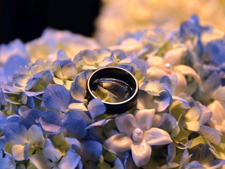 Tmx 1383936831973 Dsc2808autofix Cop Hillsborough, NJ wedding photography