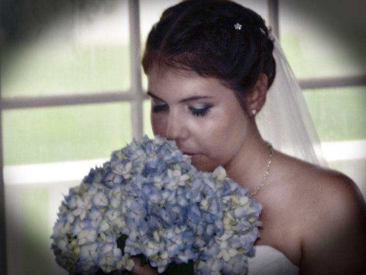 Tmx 1383936964919 Romantic Flower Hillsborough, NJ wedding photography