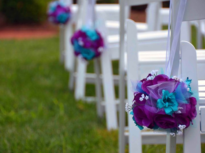 Tmx 1383936988419 Wedding Flower Detai Hillsborough, NJ wedding photography