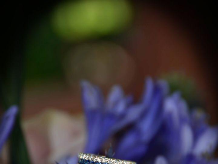 Tmx 1383938082483 Dsc4024autofix Cop Hillsborough, NJ wedding photography