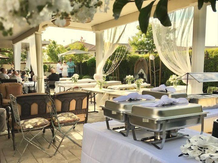Tmx 1508905019289 7 17 V2 Chino, CA wedding catering