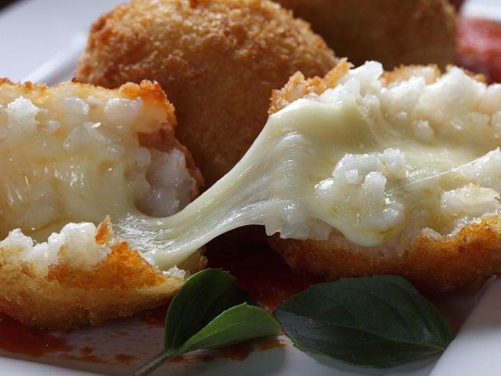 Tmx 1508908517665 Cheese Bites 4 Menu Chino, CA wedding catering