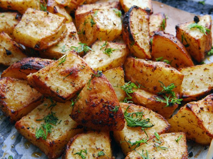 Tmx 1513790163004 Grilled Potatoes Chino, CA wedding catering