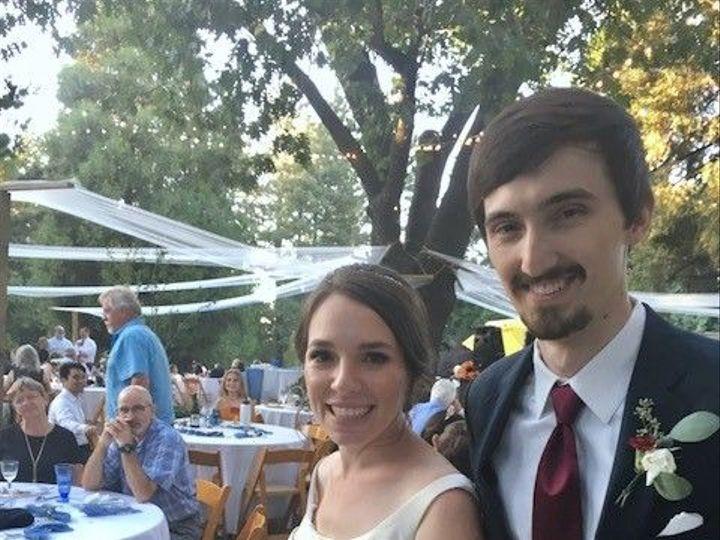 Tmx 1537953189 02f3dae1bf6f6750 1537953188 76945513efc3c16a 1537953187992 7 Wedding Catering A Chino, CA wedding catering