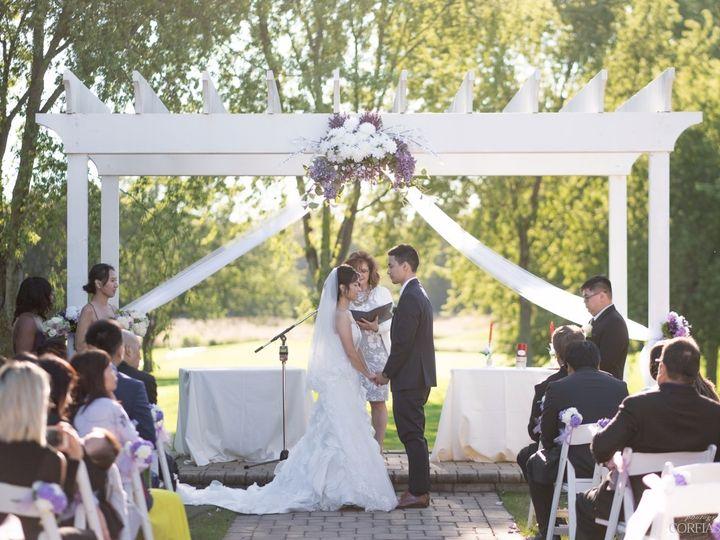 Tmx Deb Ceremony Nc 0269 51 1010882 1559440164 Geneva, IL wedding officiant
