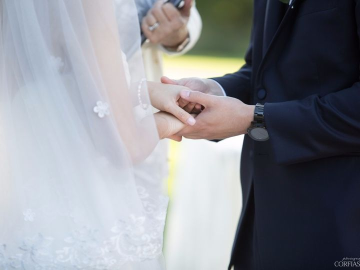 Tmx Hands And Rings Niko Christine Deb 51 1010882 1559440596 Geneva, IL wedding officiant
