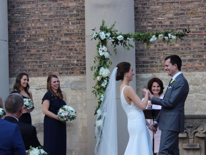 Tmx Img 1032 51 1010882 1564299945 Geneva, IL wedding officiant