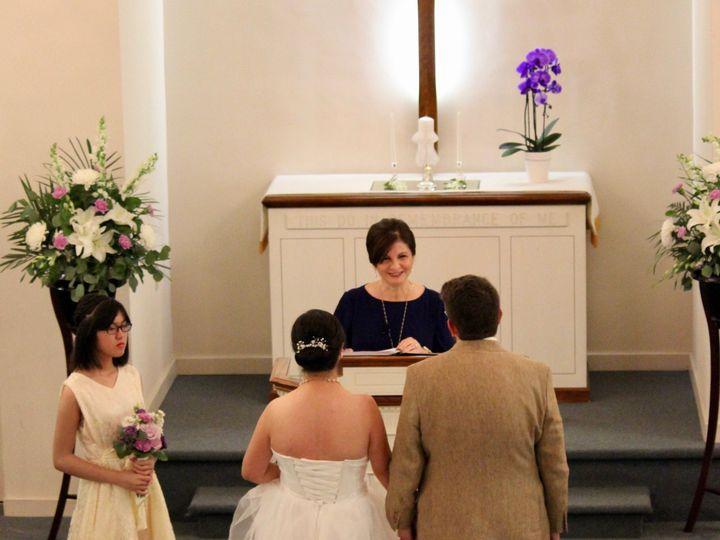 Tmx Img 1804 51 1010882 1566614852 Geneva, IL wedding officiant