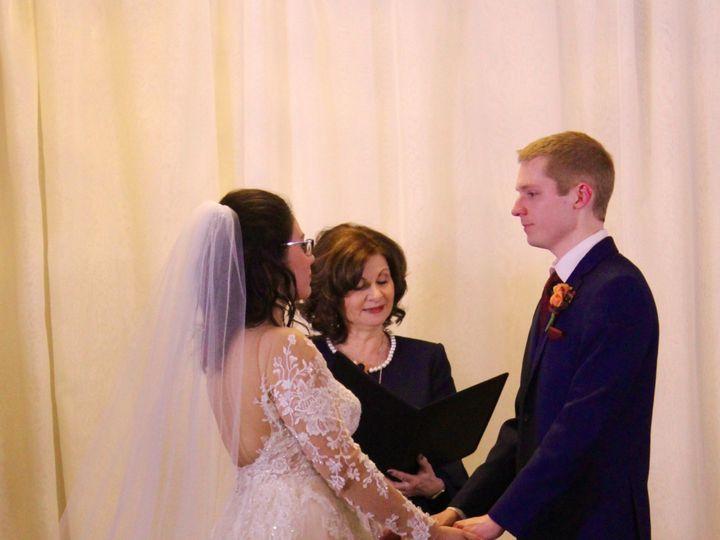 Tmx Img 2579 51 1010882 158242961055317 Geneva, IL wedding officiant