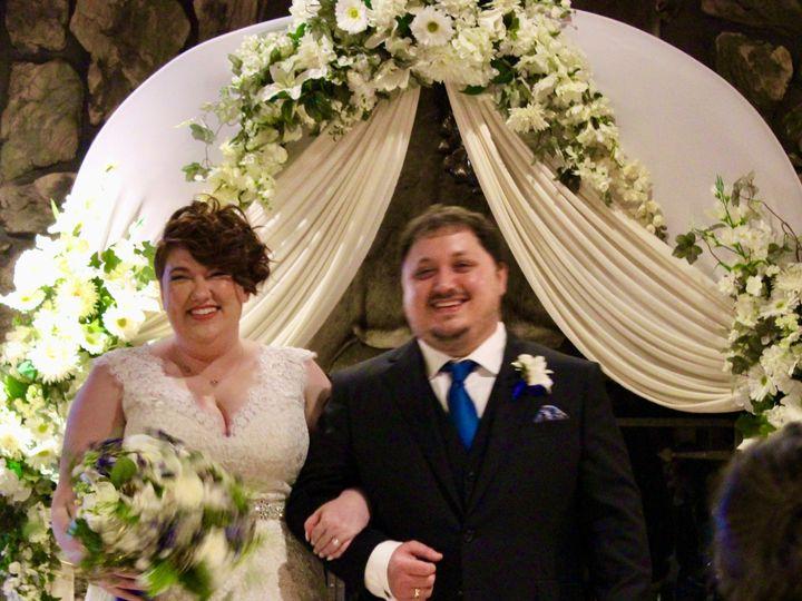 Tmx Img 2646 51 1010882 158242960980529 Geneva, IL wedding officiant