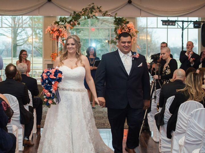 Tmx Screen Shot 2018 04 10 At 3 44 54 Pm 51 1010882 Geneva, IL wedding officiant