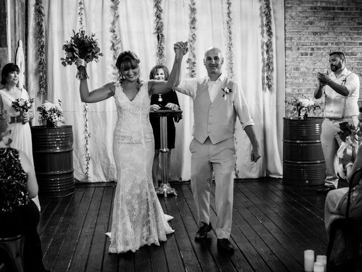 Tmx Screen Shot 2019 03 13 At 3 44 10 Pm 51 1010882 Geneva, IL wedding officiant