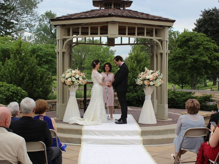Tmx Wimg 1211 51 1010882 1560124512 Geneva, IL wedding officiant