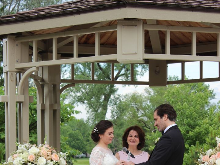 Tmx Wimg 1222 51 1010882 1560124516 Geneva, IL wedding officiant