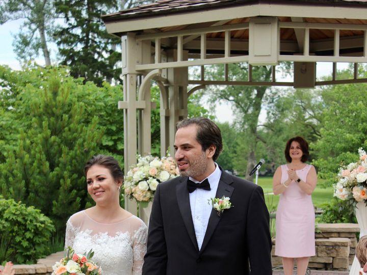 Tmx Wimg 1247 51 1010882 1560124516 Geneva, IL wedding officiant