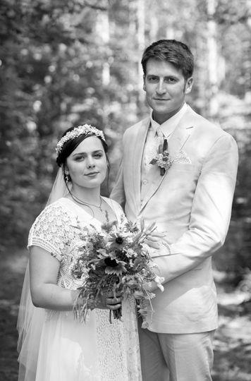 weddinggallery2016003