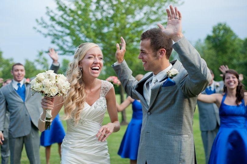 weddinggallery2016004