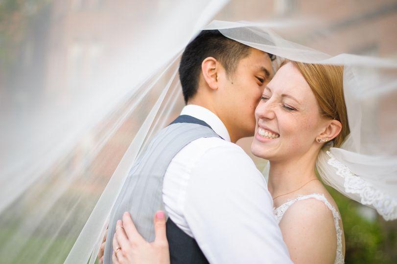 weddinggallery2017001